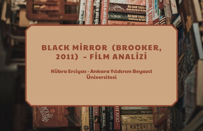 black mirror film analizi