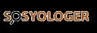 Sosyologer