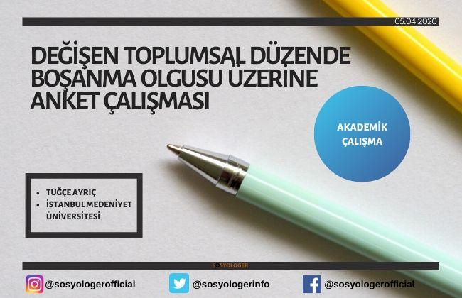 tugce ayrıc istanbul medeniyet üniversitesi