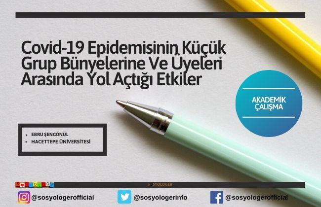 epidemi covid 19