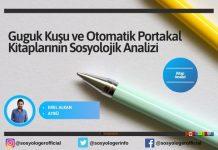 sosyolojik-kitap-analizi