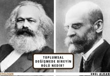 toplumsal-degisme-marx-durkheim
