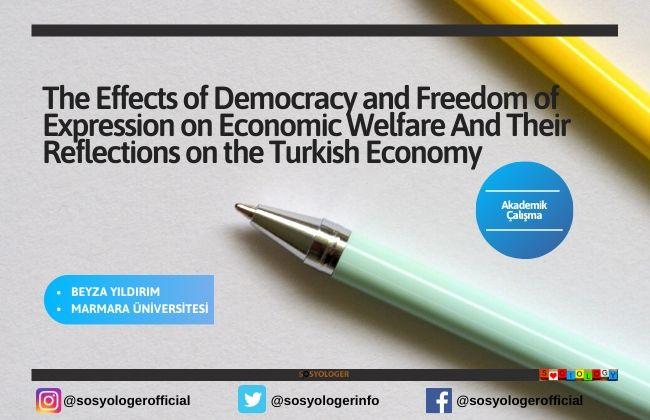 turkish economiy sociology