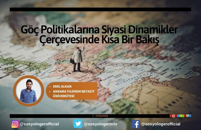 siyasi-dinamikler-ve-goc