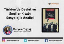 turkiyede-devlet-ve-sinif