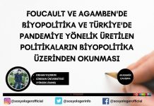 biyopolitika-pandemi-foucault