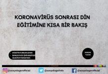 koronavirüs-sonrasi-din-egitimi
