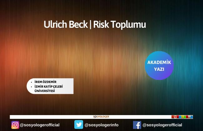 beck-risk