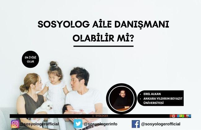 sosyolog aile danismani
