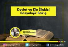din-ve-devlet-iliskisi