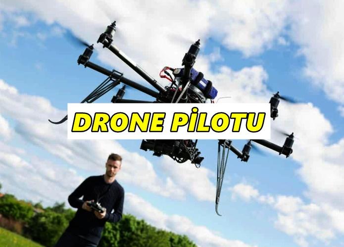 drone-pilotlugu