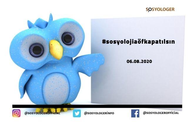 sosyologer-hashtag-calismasi