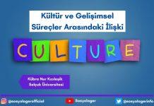 kultur-ve-gelisim