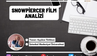Snowpiercer Film Analizi