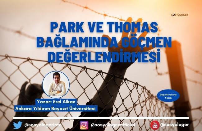 park thomas gocmen