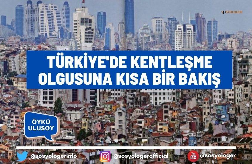turkiyede kentlesme 1