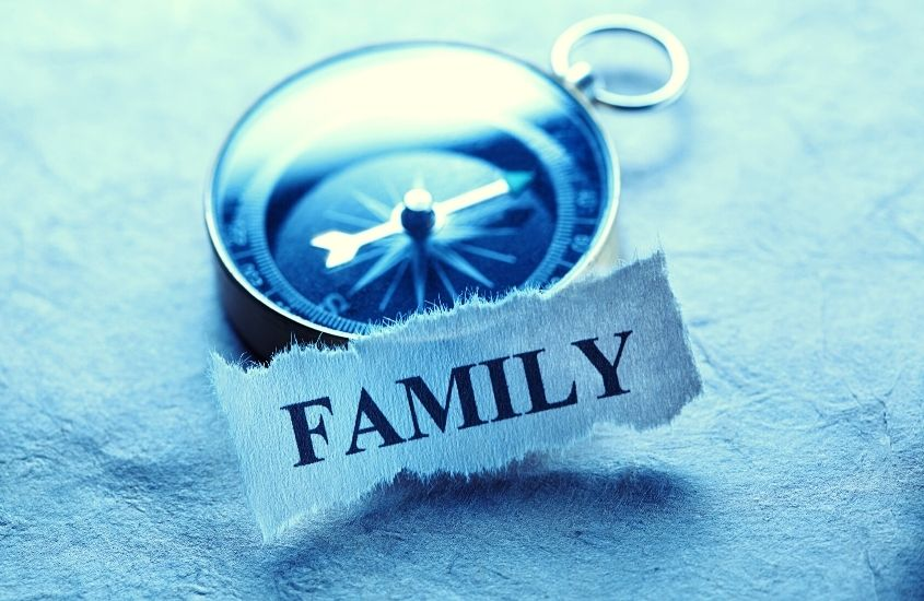 Aile danışmanlığı nedir