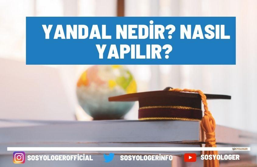 yandal