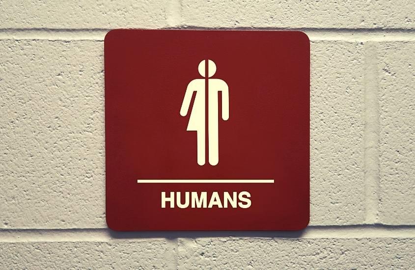 toplumsal cinsiyet sosyoloji