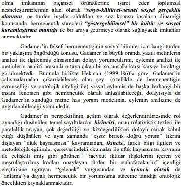 makale giris 3