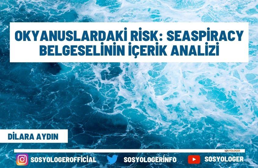 seaspiracy belgesel analizi